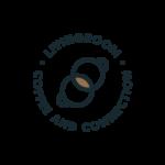 MOVADO i samarbete med LivingRoom Coffee and Connection!