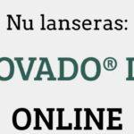Nu ONLINE: MOVADO® Dance – dans för alla.